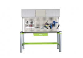 FIX-004 Stół laboratoryjny NDN