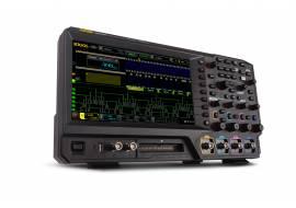 DS4054 Rigol