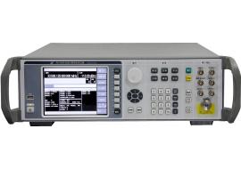 AV1464 /A/B/C Synthesized Signal Generator