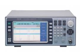 AV1441A/B Signal Generator - Ceyear