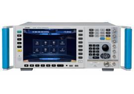 1465A/B/C/D/F/H/L Signal Generator