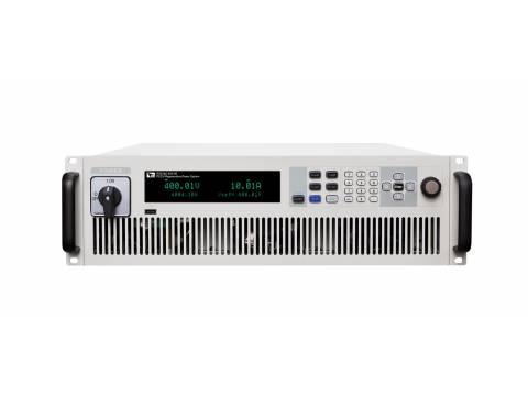 Zasilacz ITECH seria IT6000C dwukierunkowy zasilacz laboratoryjny