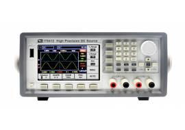Zasilacz ITECH seria IT6000B regeneracyjny układ zasilania