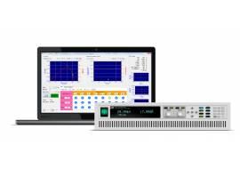 Zasilacz IT6500C+ ITECH Symulator do solarów, fotowoltaiki