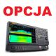 RSA5000 RSA3000 EMI PreCompliance analysis RIGOL