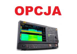 RSA5000-PA Przedwzmacniacz do analizatora widma czasu rzeczywistego RIGOL serii RSA 5000