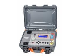 Miernik impedancji pętli zwarcia MZC-320S Sonel