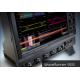 Oscilloscope Teledyne Lecroy WaveRunner 9000 up to 4GHz