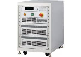 Chroma 17020 System testowania baterii