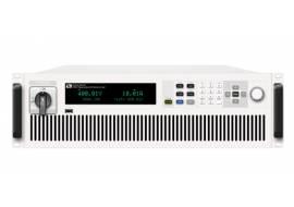 Obciążenie elektroniczne serii IT8000 ze zwrotem energii do sieci