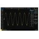 RIGOL DS1202X-E Oscyloskop cyfrowy 200MHz 1Gsa/s 2 kanały