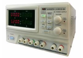 Zasilacz programowalny NDN 3005PIII