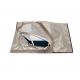 TBSB TEKBOX shielded bag