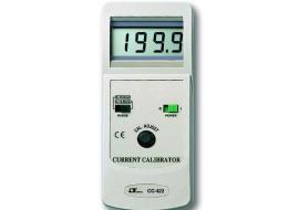 Lutron CC422 kalibrator prądowy