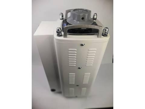 Autotransformator trójfazowy MCP M10-3522-03 seria M10-3500