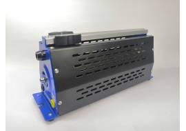 Opornik regulowany MCP BXS-150