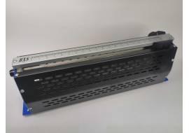 Opornik suwakowy MCP BXS-300