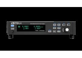 Zasilacz dwukierunkowy ITECH seria IT-M3400 60V-300V, 6A-30A, 200W-800W