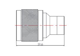 CK106E Zestaw kalibracyjny do ekonomicznej analizy sieci