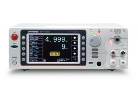 GW Instek GPT-15001