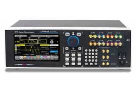 Generator arbitralny serii AWG5000 Active Technologies
