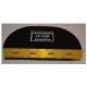Cernex Waveguide Power Divider/Combiner