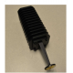 Cernex Broad Band High-Power Air-Cooled Loads