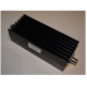 Cernex High Power Fixed Setting Attenuator
