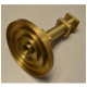Cernex Wide Angle Scalar Feed Horns