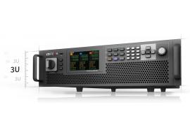 Programowalny zasilacz AC/DC IT7800