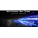 High Power Programmable AC/DC Power Supply