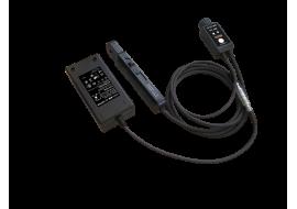 SONDA PRĄDOWA PT-320 60 A 20 MHz PINTECH