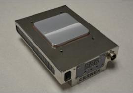CernexWave CCH20100-01 Termoelektryczny system chłodzenia (grzanie/chłodzenie)