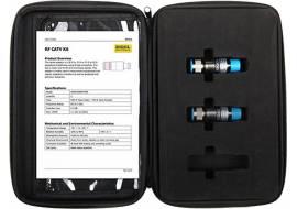 Rigol RF CATV Kit