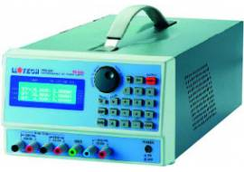 PPS3210 Motech