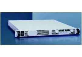 G1500 100-15 PCE