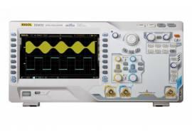 Oscyloskop cyfrowy DS4052 Rigol 500MHz, 2 kanały