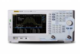 Analizator widma DSA815 Rigol 1,5GHz