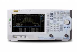 Rigol DSA815 Analizator widma 1,5GHz