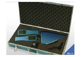 SPECTRAN HF-6060 V4