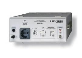 HM6050-2