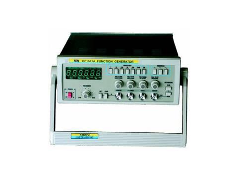 Generator funkcyjny DF1641A NDN