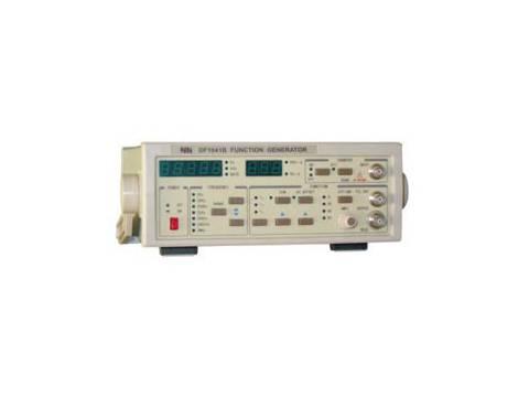 Generator funkcyjny DF1642B NDN
