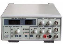 JC5603-P NDN