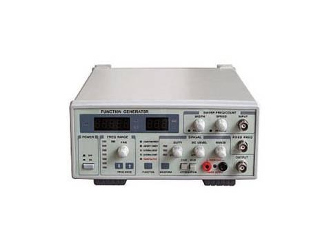 Generator funkcyjny JC5603-P NDN