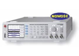 Generator arbitralny R&S HMF2550 - 50 MHz, 250MSa, 14 bit, 256kpkt