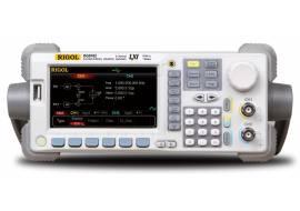 Generator arbitralny DG5102 Rigol 100MHz, 2 kanały