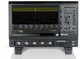 HDO4034A TELEDYNE LECROY - Oscyloskop 4Ch 350MHz 10Gsa/s 12 bit