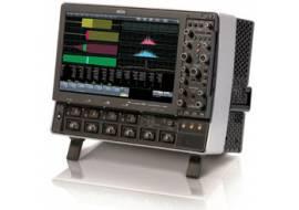 WavePro 760Zi-A TELEDYNE LECROY