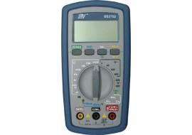 Multimetr cyfrowy 4000, AC/AC, 0,5% BST BS-3702
